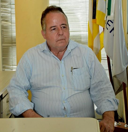 Procon de Volta Redonda alerta para 'golpe do motoboy' após receber denúncias de consumidores
