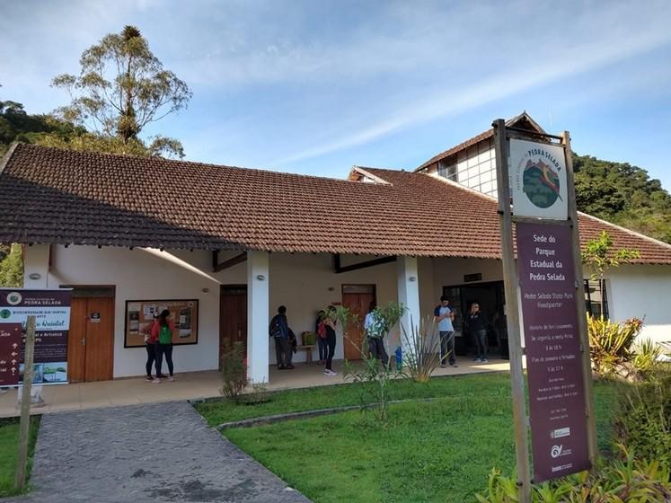 Prefeitura instala base do CRAS em Visconde de Mauá a partir da próxima semana
