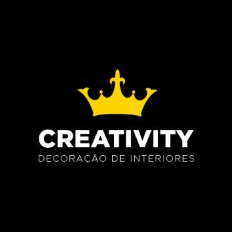 Creativity Decoração de Interiores