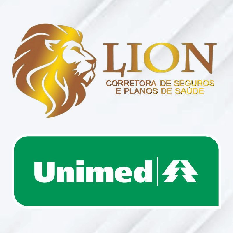 Lion Corretora de Seguros e Planos de Saúde
