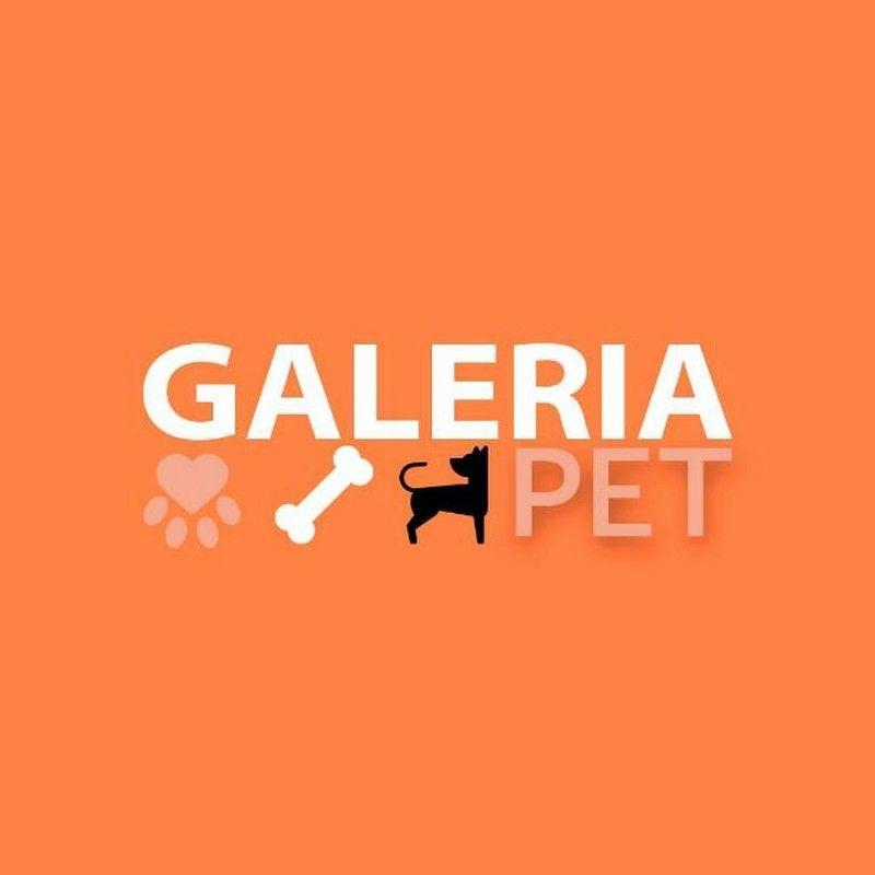 Galeria Pet - Petshop