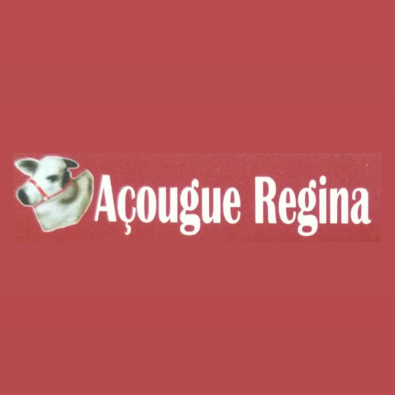 Açougue Regina