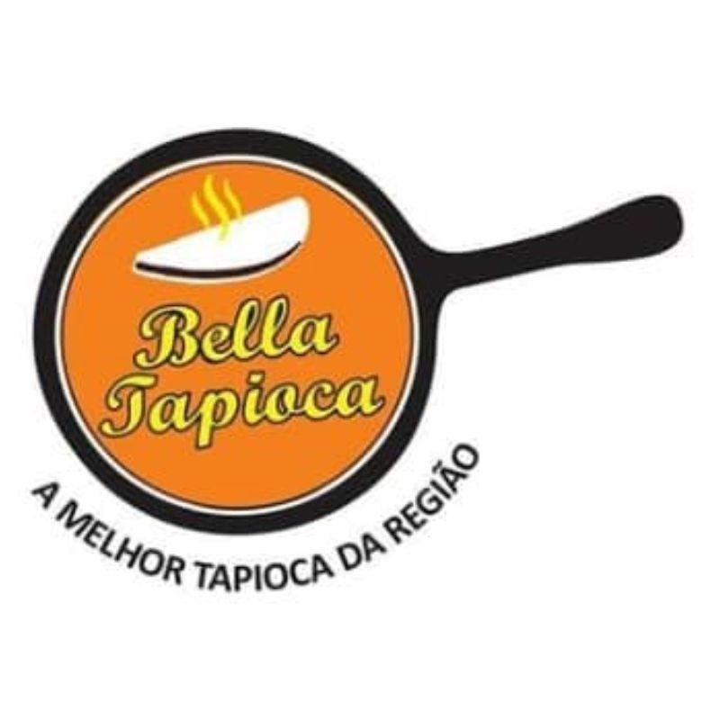 Bella Tapioca - Tapioca Artesanal em Barra Mansa e Bananal