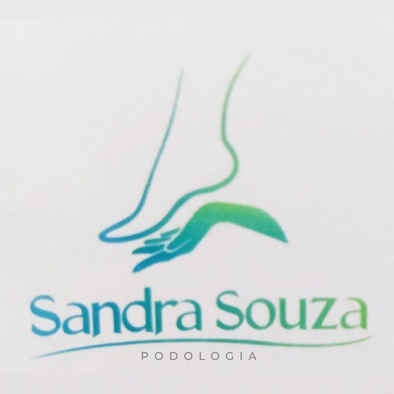 Sandra Souza Podóloga