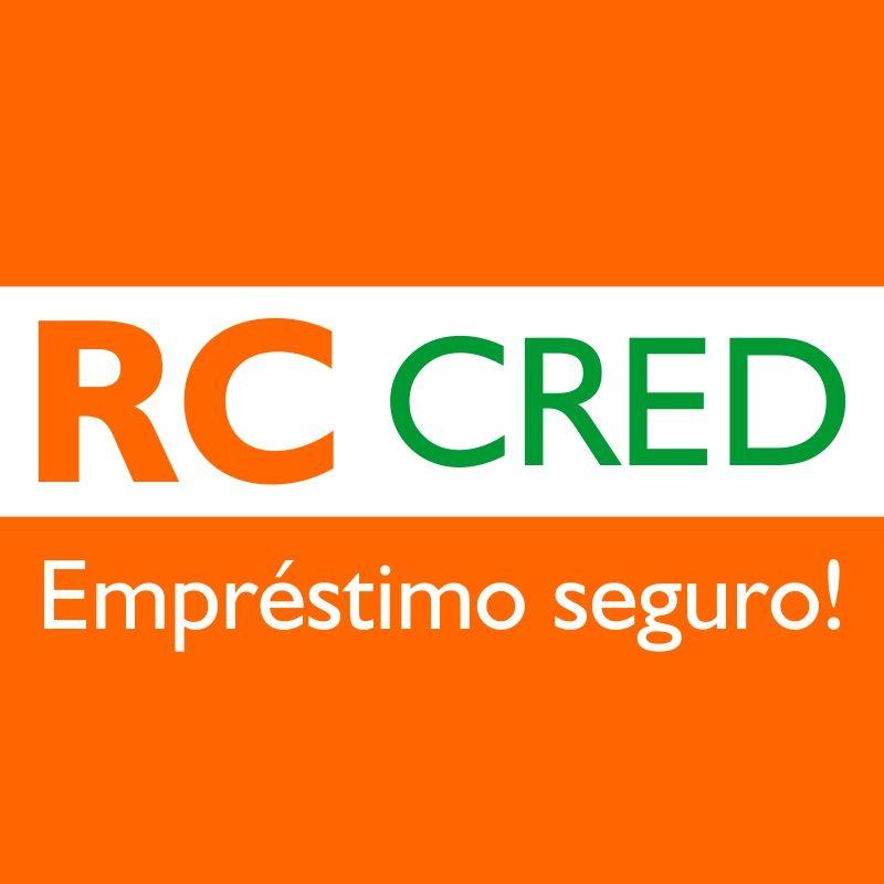 RC Cred Empréstimo em Barra Mansa