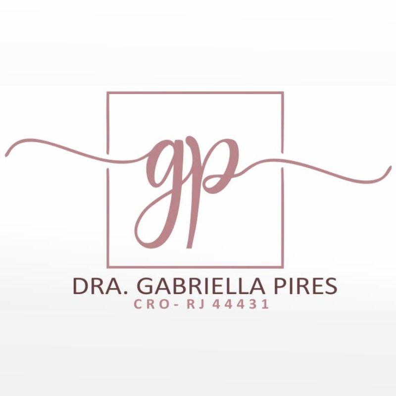 Dra Gabriella Pires | Cirurgiã Dentista em Barra Mansa