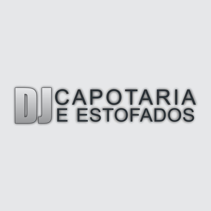 DJ Capotaria