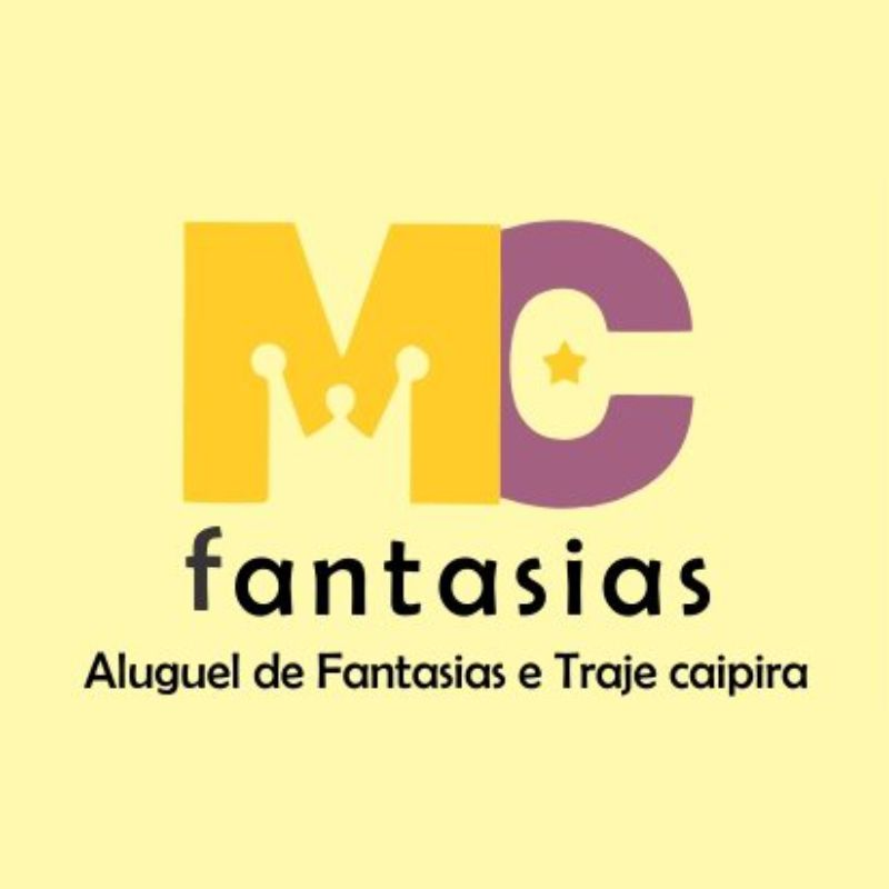 MC Fantasias