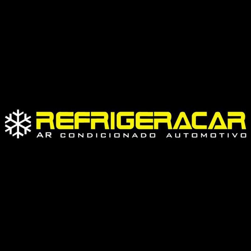 Refrigeracar