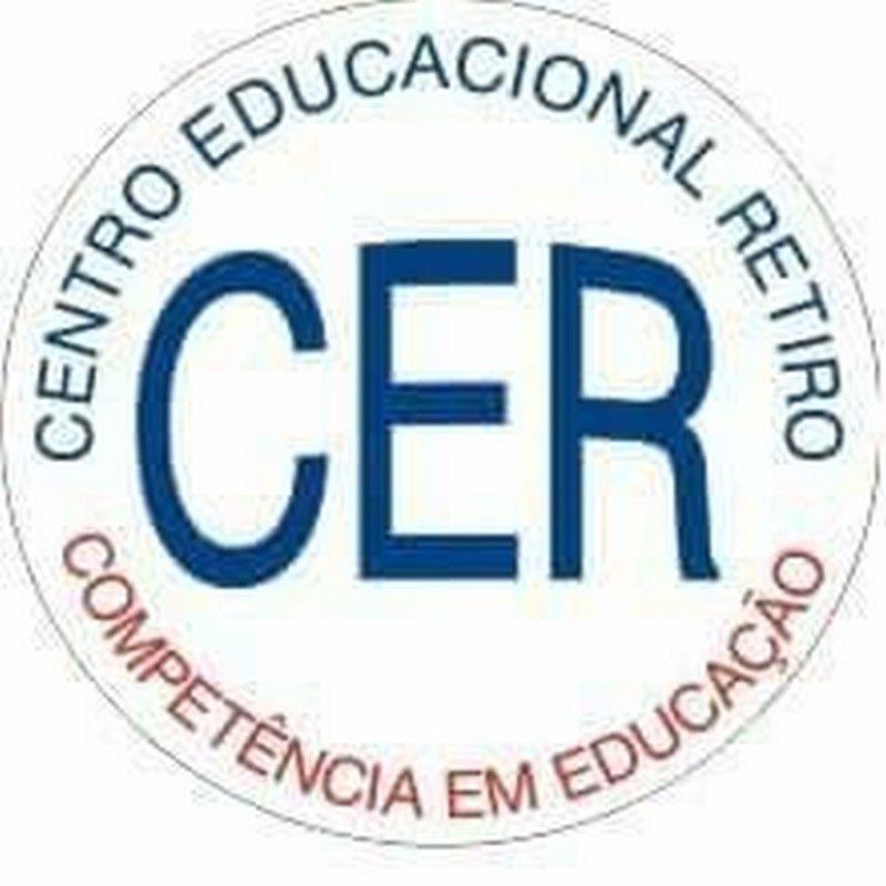 Centro Educacional Retiro