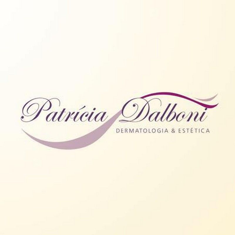 Clínica Patrícia Dalboni