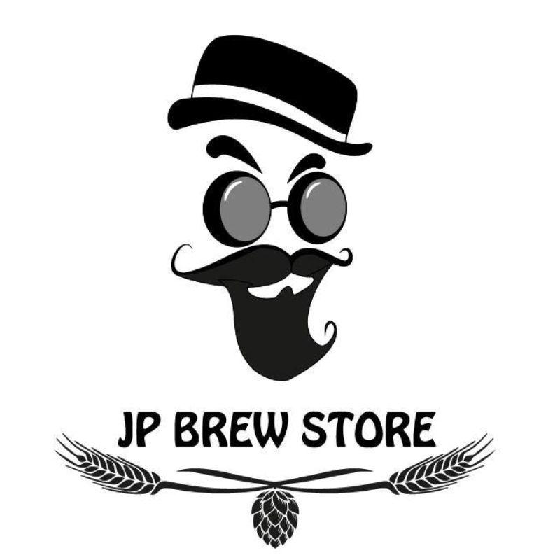 JP Brew Store