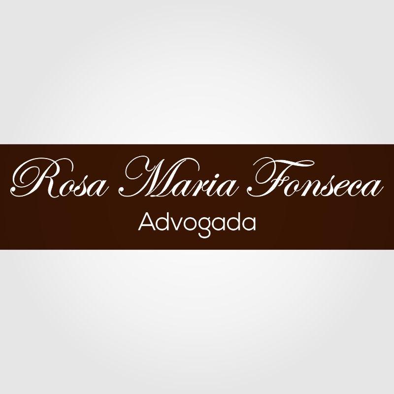 Dra. Rosa Maria Fonseca