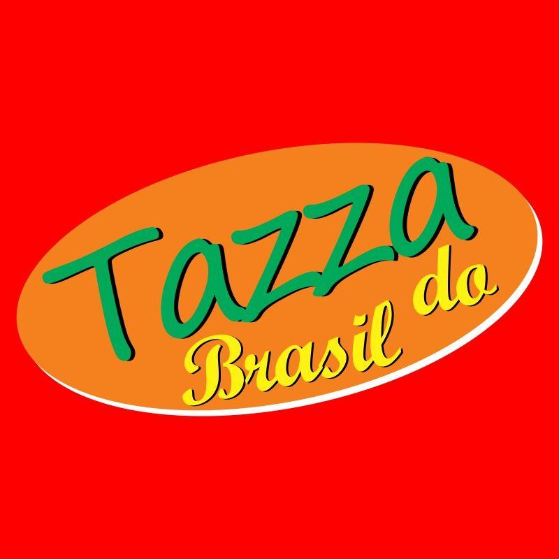 Tazza do Brasil