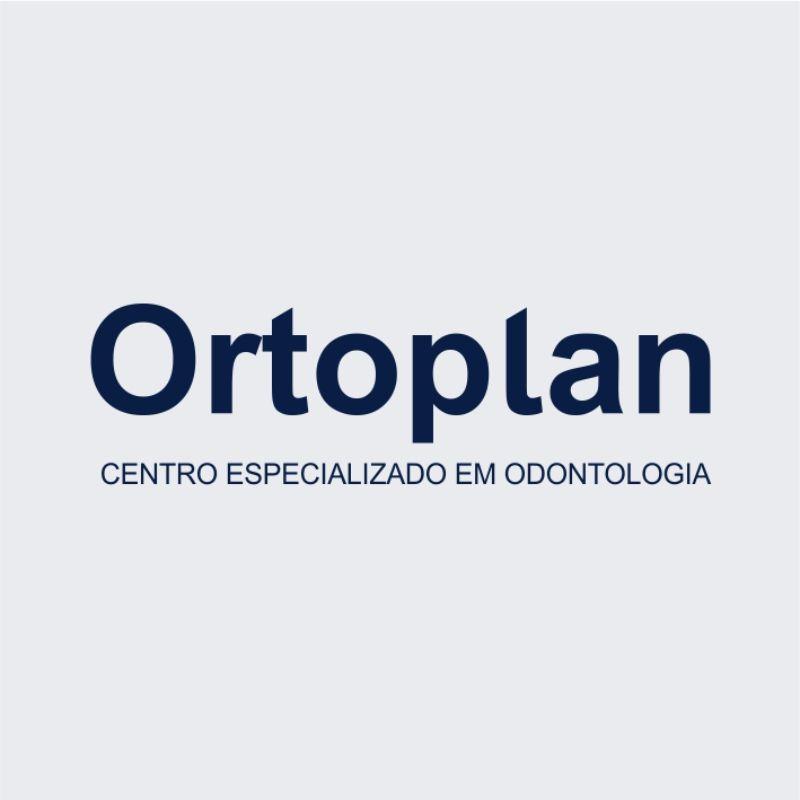 Ortoplan - Centro Especializados em Odontologia