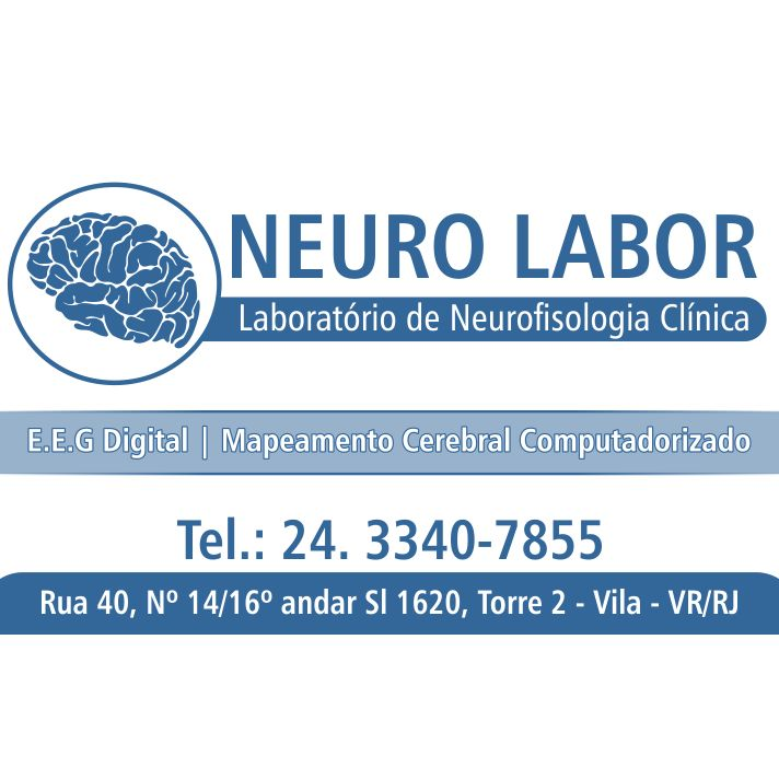 Neuro Labor - Laboratório de Neurofisiologia Clínica
