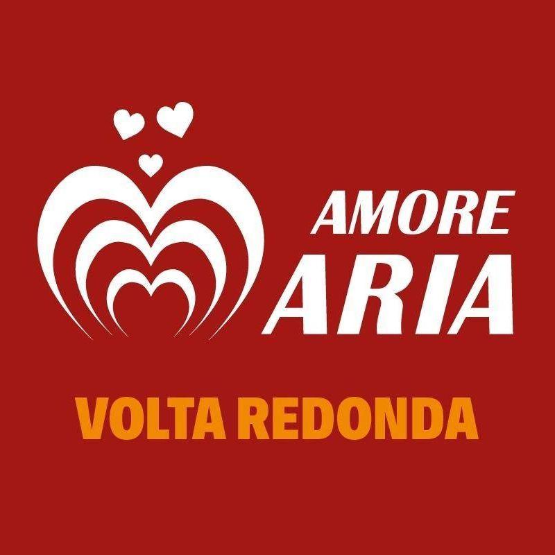 Amore Maria