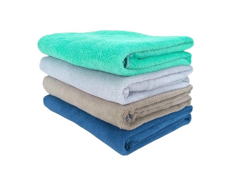 Cobertor para Pet